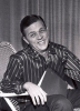 pat hingle picture2