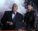 pat hingle picture3