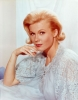 pat priest photo