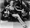 pat priest picture