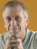 pat riley picture1