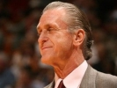 pat riley picture2