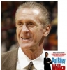 pat riley picture3