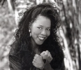 patrice rushen photo1