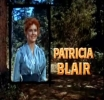 patricia blair photo2