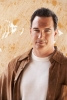 patrick warburton photo