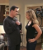 patrick warburton photo1