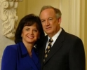 patsy ramsey photo