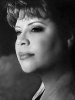 patti austin picture1