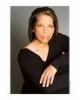 patti austin picture2