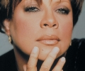 patti austin picture4