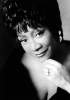 patti labelle photo2