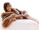 patti labelle pic