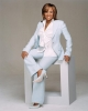 patti labelle pic1