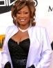 patti labelle picture