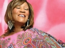 patti labelle picture2