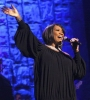 patti labelle picture4