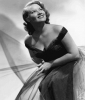 patti page photo1