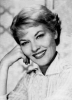 patti page picture