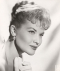 patti page picture1