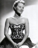 patti page picture2