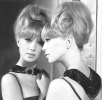 pattie boyd photo
