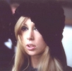 pattie boyd photo1