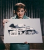 patty duke image1