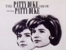 patty duke image4