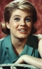 patty duke img