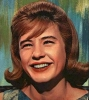 patty duke picture3
