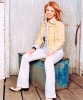 patty loveless image