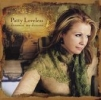 patty loveless image2