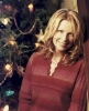 patty loveless image3