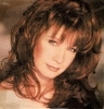 patty loveless image4