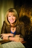 patty loveless img