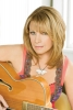 patty loveless photo
