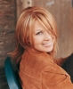 patty loveless photo1