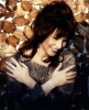 patty loveless photo2