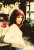 patty loveless pic