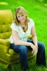 patty loveless picture1