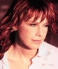 patty loveless picture2