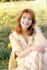 patty loveless picture3