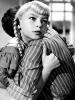 patty mccormack image