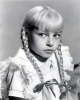patty mccormack photo