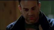 paul adelstein picture1