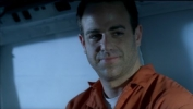 paul adelstein picture2