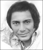 paul anka photo1