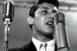 paul anka picture