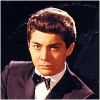 paul anka picture4
